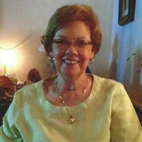 Mrs. Colene Hoy