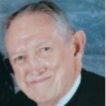 Davis Jackson Moore