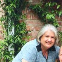 Maria McGhee