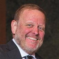 Steven C Penzenstadler