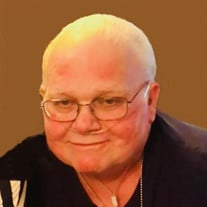 Michael J. Moritz
