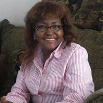 Anita D. Harol