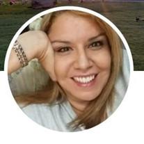 """Samantha """"Sam"""" Kay Marcione"""