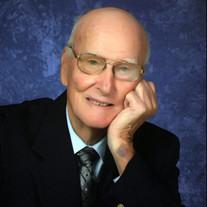Bruce E. Mottern