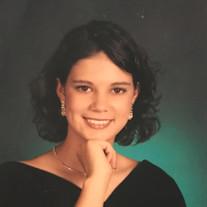 Amanda Gayle Rosen