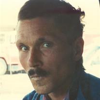 Robert F Bauman, Jr.
