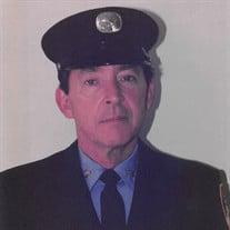 Michael B. Donohue