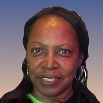Ms. Dorothy   Smith