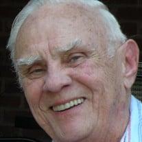 Francis  Cole
