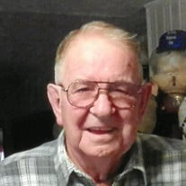 Harold K. Lawson
