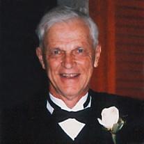 John H. Volpel