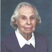 Marilyn Ferling Carrico