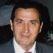 Gjorgje Stamevski