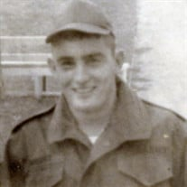 Tommy C. Lambert