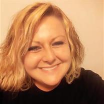 Sheila  M.  Carroll