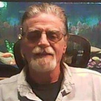 John C.  Knight Sr.