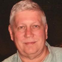 Raymond J. Dybus