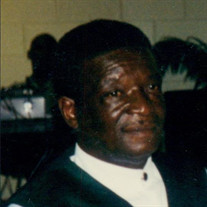 Fred Evans Sr. WATCH SERVICE LIVE CLICK VIDEO TAB IN TRIBUTE