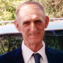 Joe Clarence 'J.C.' Hill