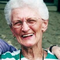 Carolyn Joyce Riley