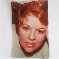 Peggy Schlosser