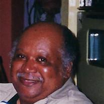 Juan J. Slater