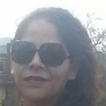 Francina L. Lopez