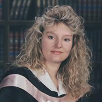 Jodi Bachmier
