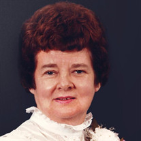 Adrienne F Brault