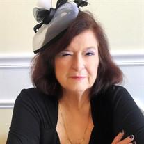 Claire Orthodoxou