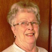 Joan Adele Carroll