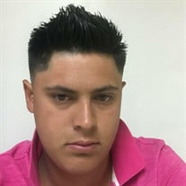 Orlando  Mejia Rojo