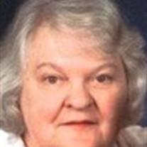 Barbara Kay Kent