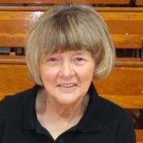 Donna Marie Gagnon