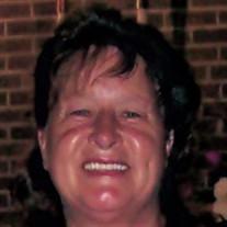 Cheryl Ann Husbye