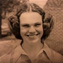 Kathleen Walczak