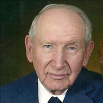 """Robert E. """"Bob"""" Moore"""