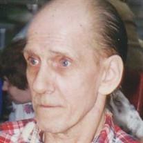 Robert Mazurowski
