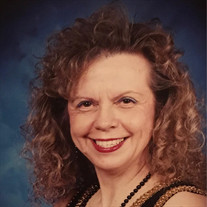 Dorothy Ersel Koch