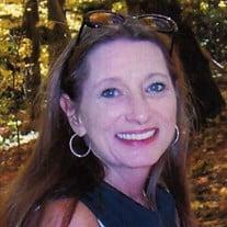 Donna Sue Adkins