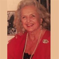 Mady Eckstein