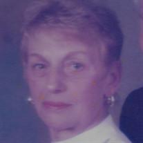 Susan Alfiero