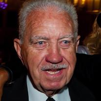 Joseph V. L. Berard