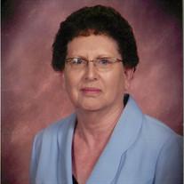 Nita L. Henson