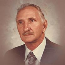 Travis O.  Gregg