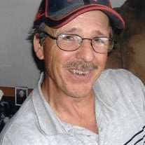 Jerry Michael Delana