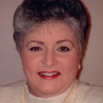 Cheryl D. Adams