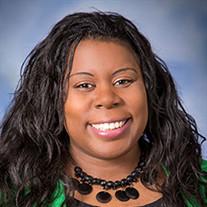 Dr. Tamara E. O'Neal