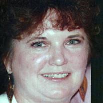 Nancy Zimmermann