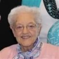 Lorraine M. Tobeck